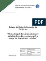 Estado del Arte Felipe Diaz.docx