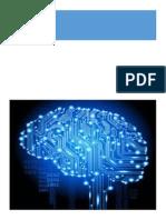 Inteligenci Artificial