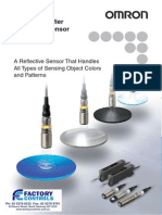 E4C-UD_Digital_Ultrasonic_Sensor_Brochure.pdf