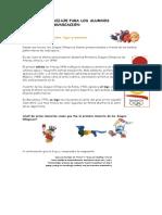 publicidadytextoargumentativo.doc