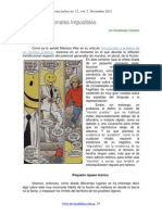 Dialnet-MundosFiccionalesImposibles-4212880
