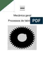 Processos de fabricacao.pdf