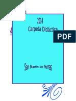 CARPETA DIDÁCTICA-2014.docx