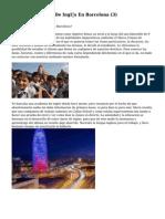 Article   Academias De Ingl?s En Barcelona (3)