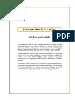LTC p1-19