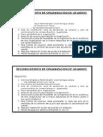 REQUISITOS PARA RECONOCIMIENTO DE ORGANIZACIONES.docx