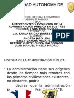 ADMINISTRACIÓN PÚBLICA.pptx