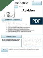 2015 gm1 wk18 revision brief