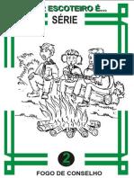 Série Ser Escoteiro É Fogo de Conselho.pdf