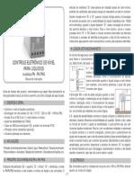 Manual PN-PNS Rev1!12!99