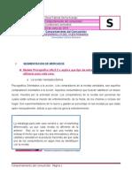 DESARROLLO DEL CUESTIONARIO.docx