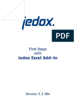 first_steps_with_jedox_excel_addin.pdf