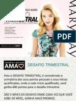 Desafio Trimestral - Trim02-Atualizado