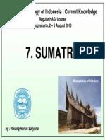 7-sumatra-petroleum-geology.pdf