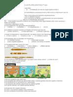 ATIVIDADES DE CIÊNCIAS platelmintos.docx