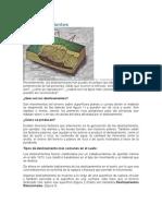 Los deslizamientos.docx