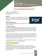 Aprendizaje_autonomo