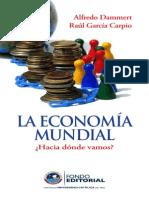 231073488-La-Economia-Mundial (2)