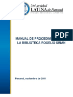 Manual_de_Procedimientos_de_la_Biblioteca_Rogelio_Sinan_1_6_12.pdf
