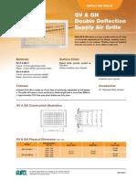1411027659-GV&GH_Catalogue