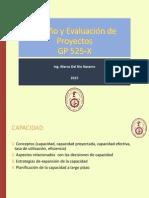 DYEP04.pdf