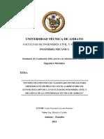 Tesis I. M. 96 - Lascano Sánchez Lenín Cayetano