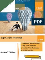 Product Presentation Acronal 7035 ap.pdf