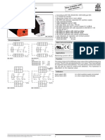 ATV320 Programming Manual en NVE41295 01   Direct Current