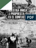 nuestra_unica_propuesta_es_el_conflicto.pdf