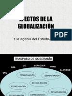 6.Paradoja Global (1)