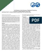 SPE_106276-ms.pdf