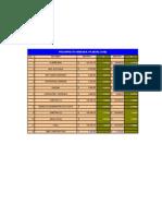 5146_presupuesto Mod. 70 m2 b