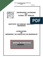 Manual Quimica General(1)