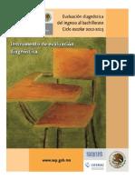 1-Instrumento Diagnostico 12-13ccbueno (1)