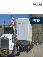2014-02 PP Transport Heavyweights North America En