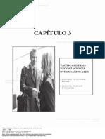 Las_negociaciones_en_el_mundo_3_T_cticas_de_las_negociaciones_internacionales (1).pdf
