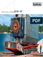 2014-06 PP Heavy-Duty Modules THP-PST en (1)
