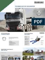 2014-09 PP Transport Semitrailer MPA En