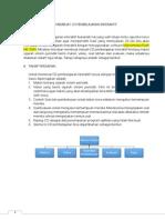 BUKU TUTORIAL.pdf