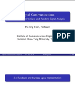 EC 2351 Digital Communication