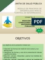 SALUD PÚBLICA 20 Mayo 2015 Oficial