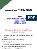 TAJUK 3.pdf