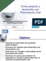 Comunicacion_1U-5