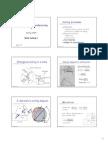 08cutting_2_6_f.pdf