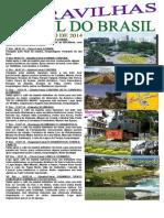 Sul Do Brasil 07-2014