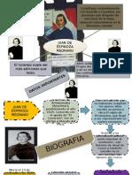 Vida y Obra de Juan de Espinoza Medrano 2