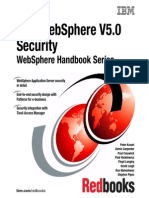 WEBSPHERE V5.0