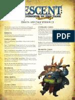 Descent Second Edition FAQ_v1.2