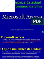 microsoftaccess-100310040141-phpapp02