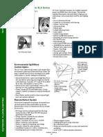 SLS 1000W Catalogue